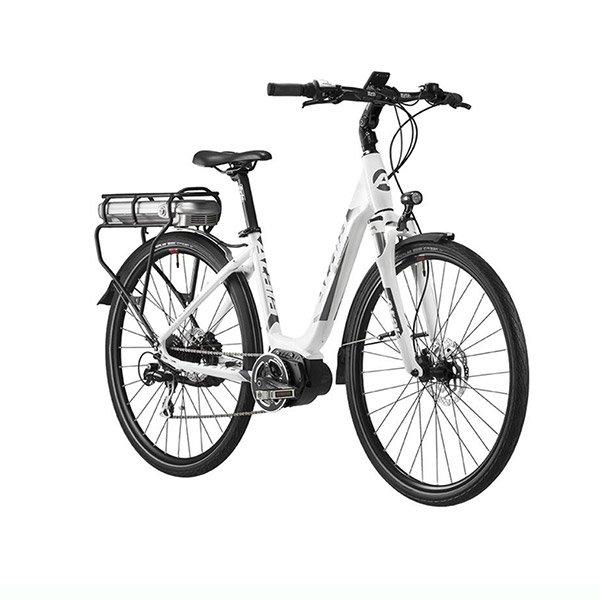 bike-for-tours-atala-b-easy