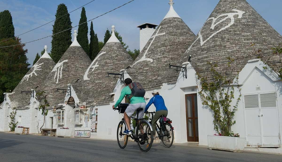 alberobello-trulli-bike-tour