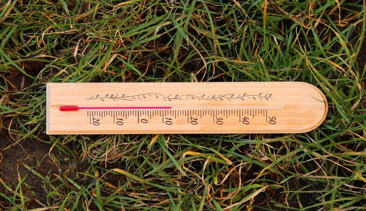 clima-in-puglia-termometro