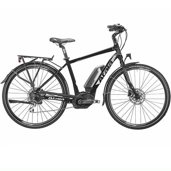 bike-tourism-bike