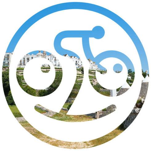 cicloturismo in puglia