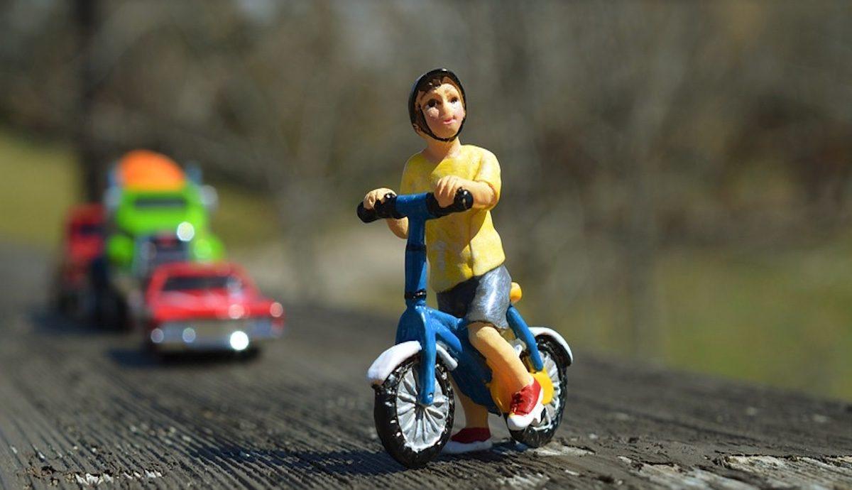 sicurezza-in-bici-ragazzo