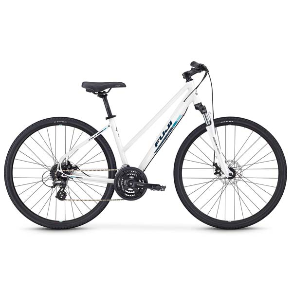 bike-for-cycling-fuji-traverse-15