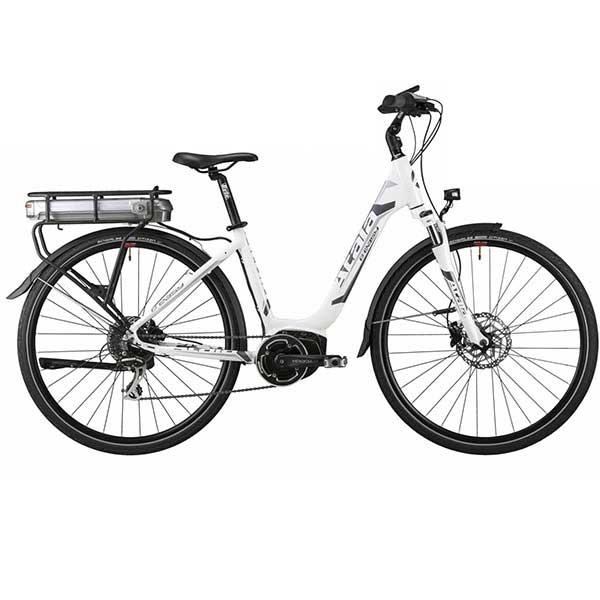 bike-for-cycling-tour-atala-b-easy