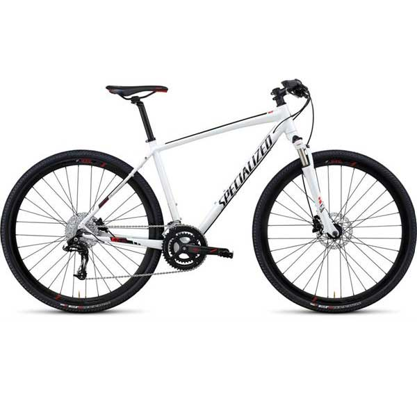 specialized-white-bike-for-tourism