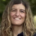 Emanuela-Puglia-Cycle-Tours