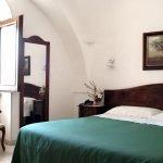 palmento-resort-bedroom