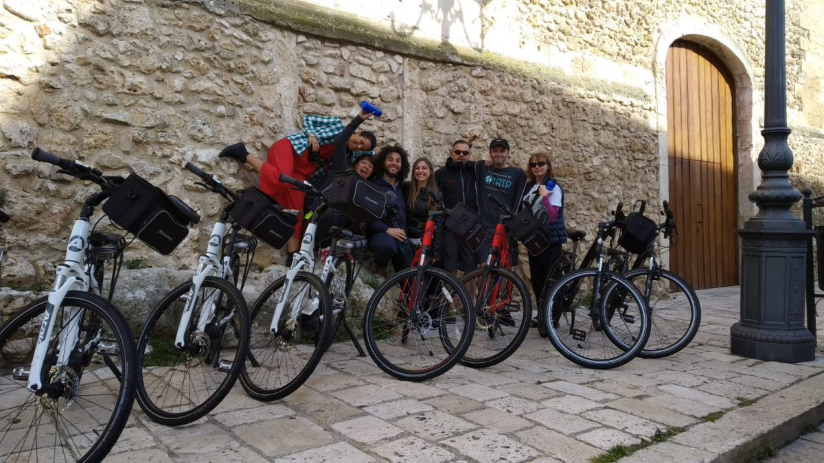 apulia-bike-guided-tours