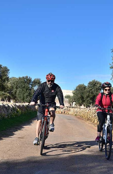 Itria-valley-biking-tours