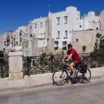 Cycling-holidays-puglia-polignano