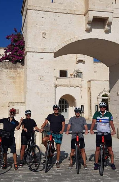 puglia-guided-bike-tours-gruop