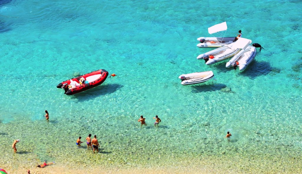 spiaggia-in-puglia-best-beaches