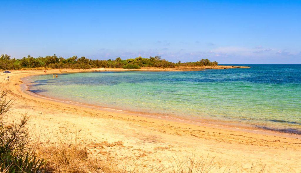 torre-guaceto-spiaggia-riserva-naturale