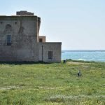 Adriatic Cycle Route 5 days Cycle Tour