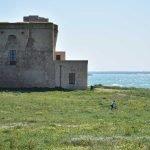adriatic-cycle-routes-puglia