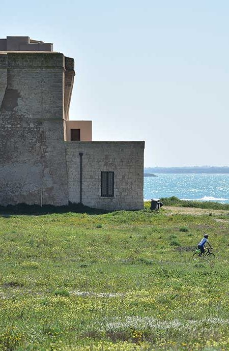 adriatic-cycle-routes-puglia