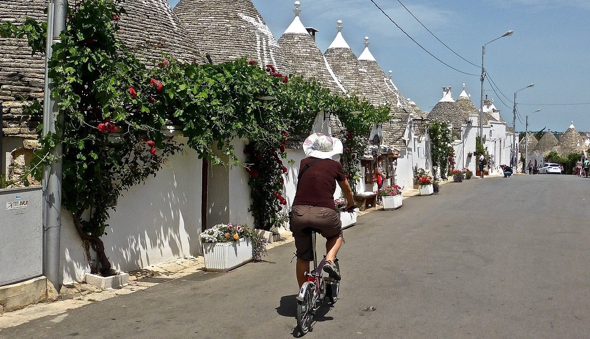 Cycling-holidays-in-italy-puglia