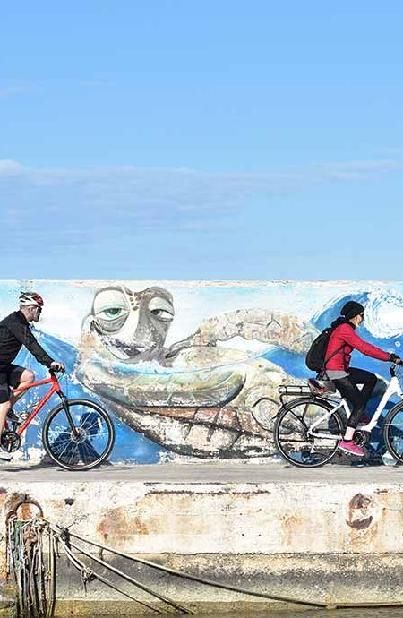 south-italy-bike-tour-capo-canne