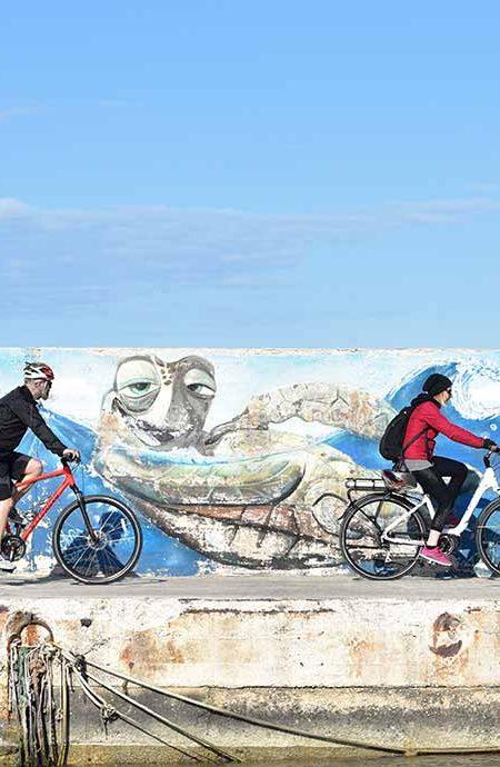 south-italy-bike-tour-capo-canne