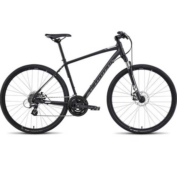 bike-for-cycling-holidays-black-specialized