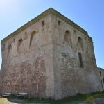 torre-guaceto-old-tower