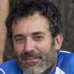 Giovanni-Puglia-Cycle-Tours